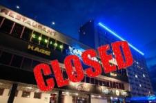 admiral-closed