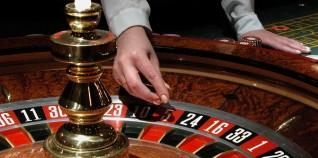 Рулетка в казино Минска