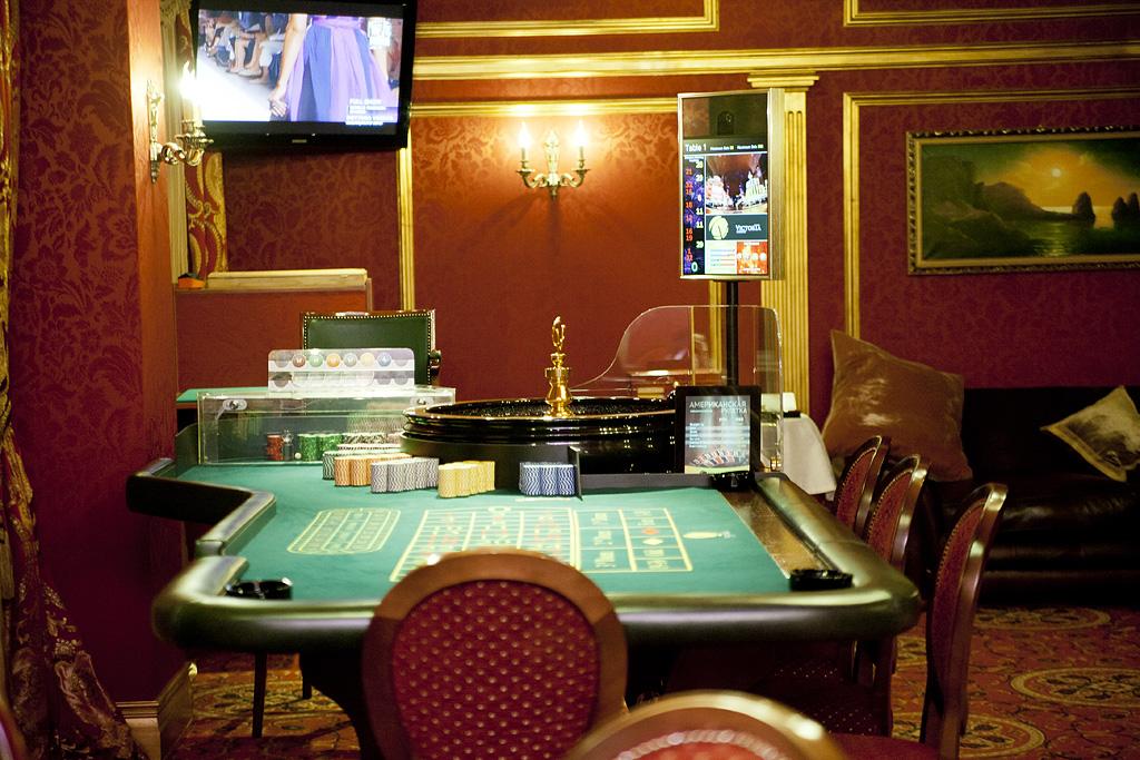 2015 вулкан казино