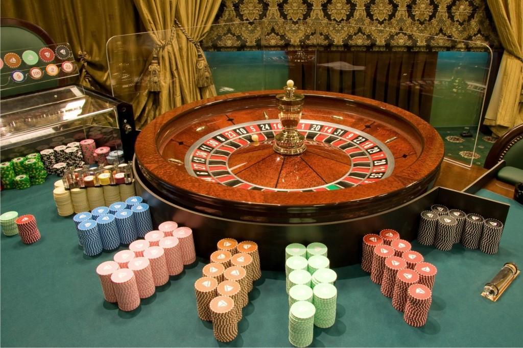 Когда откроется казино виктория в минске где в воронеже работают игровые автоматы