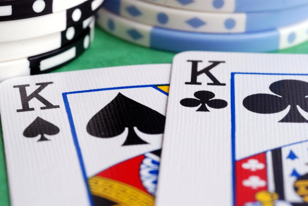база кейвордов по казино