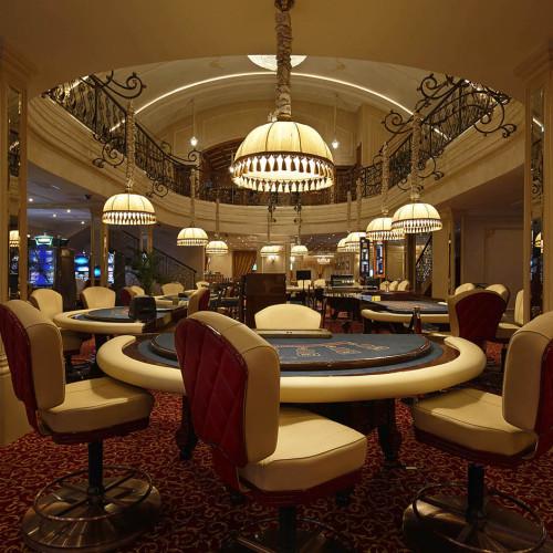 казино опера минск 1