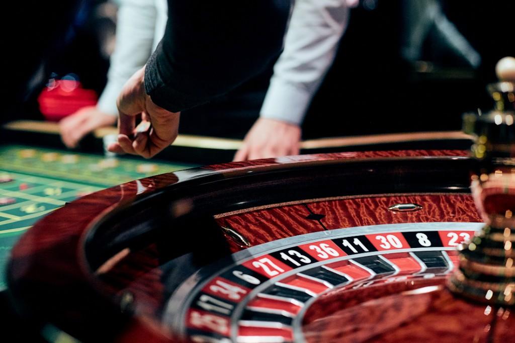 20 казино бездепозитный русское бонус