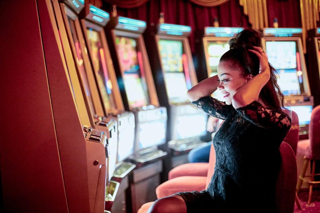 Играть в марио денди онлайн бесплатно без регистрации