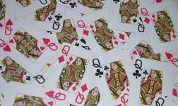 Бела Покер