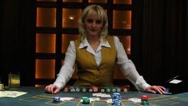 Работа в казино Минска