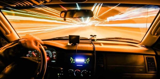 Москва-Минск <strong>лучшие ночные клубы города Москвы - адреса, контакты, описание, видео</strong> на машине