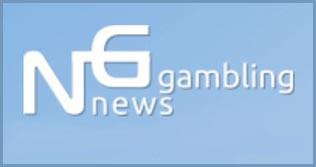 Новости Игорного Бизнеса