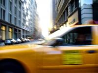 Такси Минск