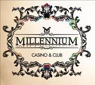 казино Millenium Минск