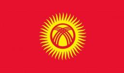 kg-flag