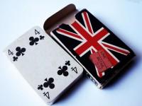 Обмануть казино