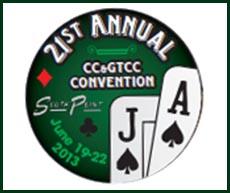 casino-chips-2013