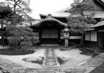 Казино в Японии