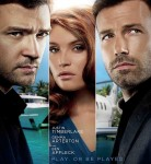 RunnerRunner-film