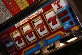 Игровые автоматы лиса на интерес on-line игровые автоматы бесплатно