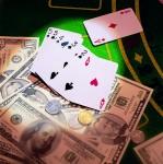 money-casino