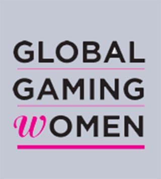 globalgamingwamen
