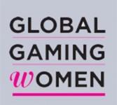 globalgamingwamen2