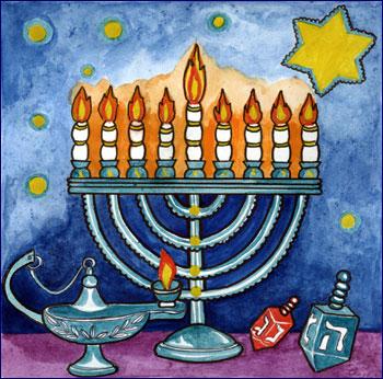 казино в синагоге