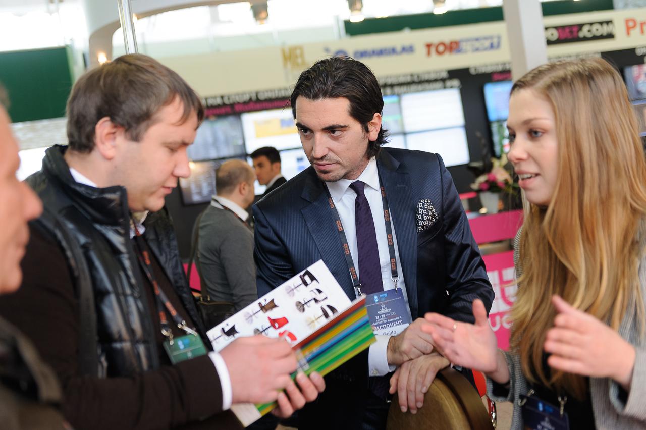 Джанкет-туры в Минск - путешествия в казино Беларуси