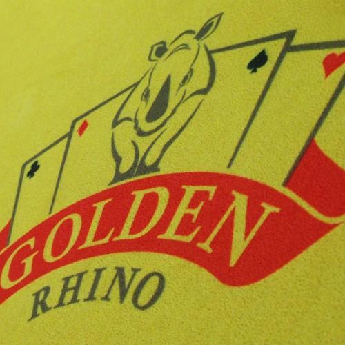 Казино Золотой Носорог