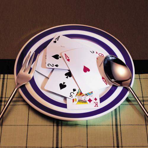 В Москве пройдет конференция об азартных играх на мобильных устройствах