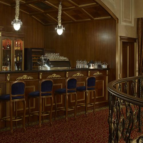 казино опера в гостинице пекин минск