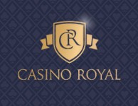 Royal-casino-Minsk-april
