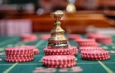 oborudovanie-casino-minsk