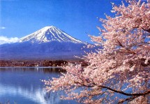 Казино Японии