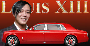 louis-xiii-holdings-stephen-hung-rolls-royce