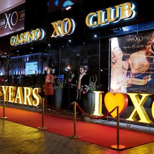 casino-xo-main