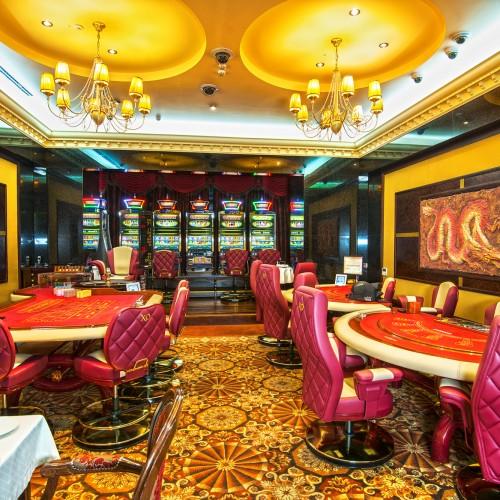 casino-xo-minsk-4