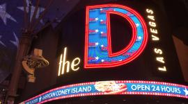casino-D-bitcoin