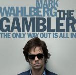 Игра в казино в Игроке