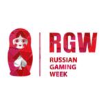 rgw-2016