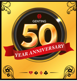 казино Genting