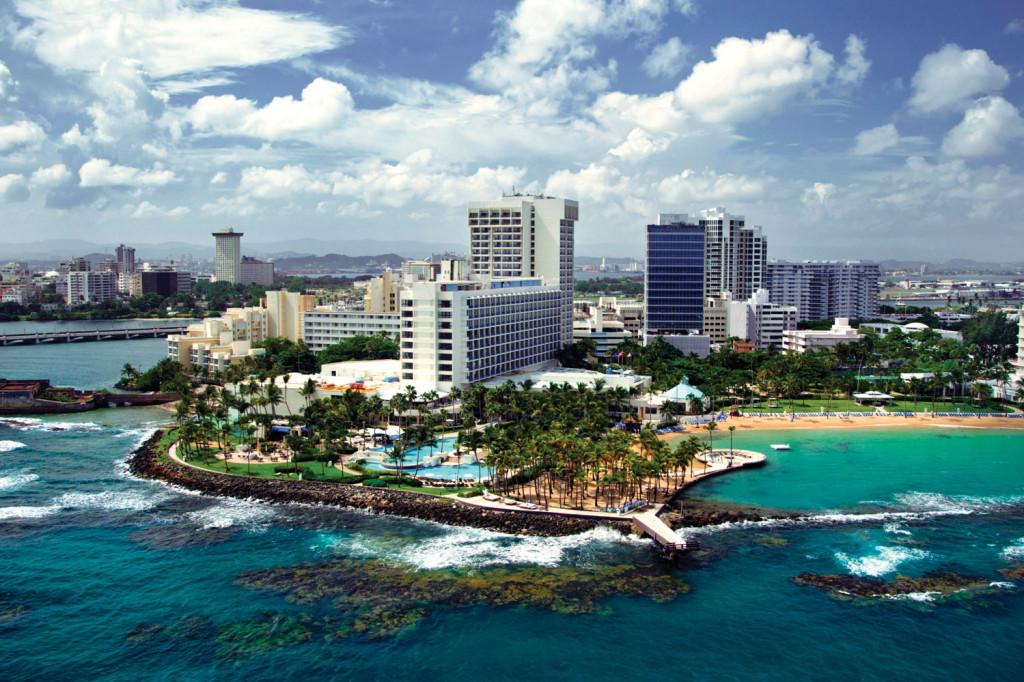 online-casino Puerto-Rico