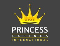 princess casinos international