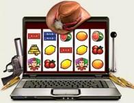 Честность онлайн-казино