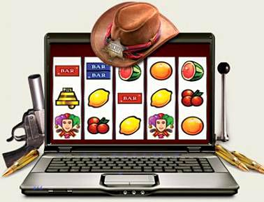 игровые автоматы крейзи фрукт