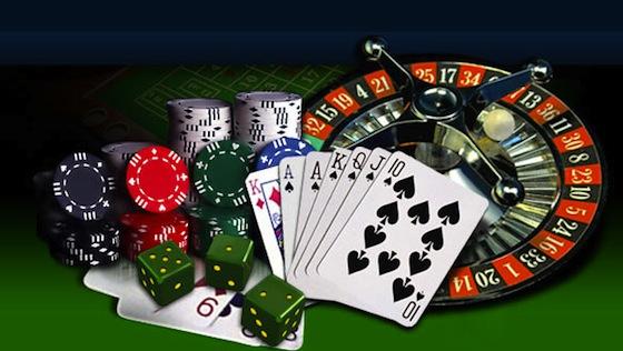 найти в казино бесплатные игры без регистрации
