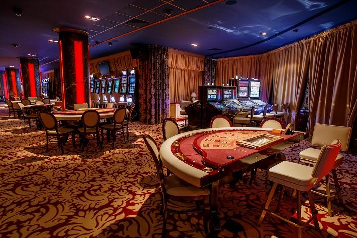 казино виктория минск отзывы