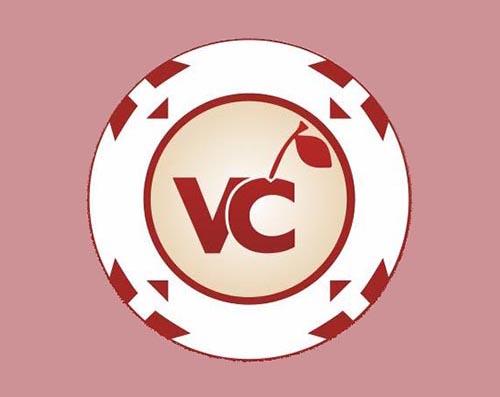 Victoria_Cherry_logo