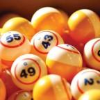 онлайн лотерея моментальный результат