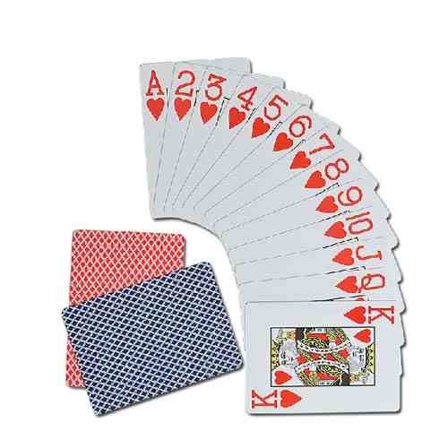 Новые игры казино