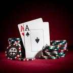 Самая популярная игра казино