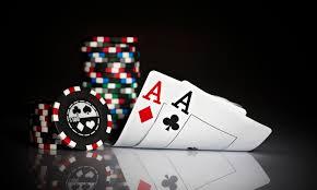 Самая популярная игра в казино