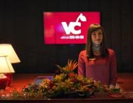 Victoria-Cherry1